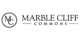 Marble Cliff Commons