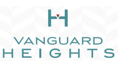 Vanguard Heights