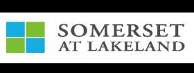 Somerset at Lakeland