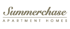 Summerchase Apartment Homes
