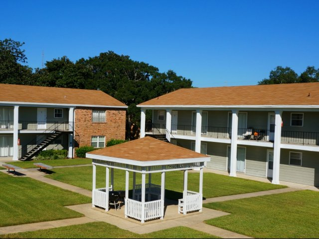 colony house apartments apartments for rent in fort walton beach, Beach House/