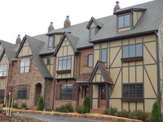 Essex Manor