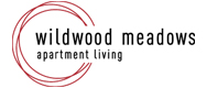 Wildwood Meadows Apartments