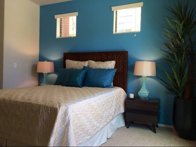 Apartments For Rent In Phoenix Az Liv Ahwatukee Apartments