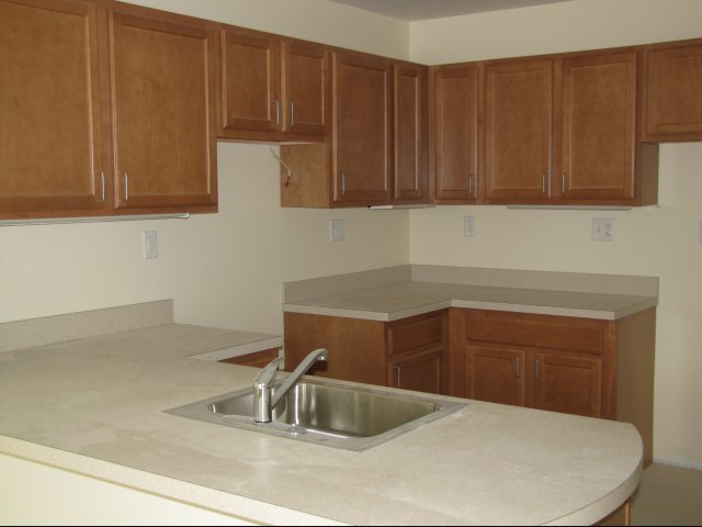 Apartments In Willimantic For Rent