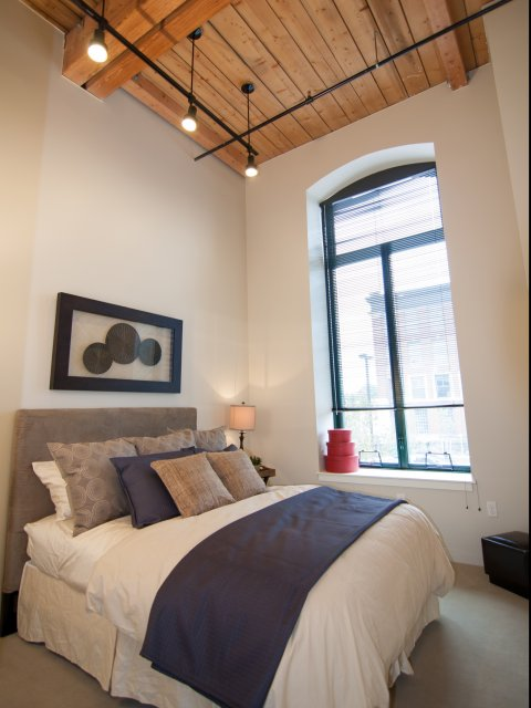 lawrence loft apartments latest bestapartment 2018