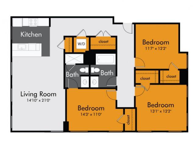 apartments in lowell ma boott mills apts