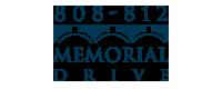 808 Memorial Drive
