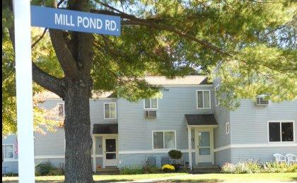 Mill Pond Village
