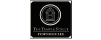 Temple Street Townhouses