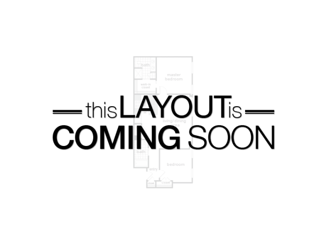 Olmsted Green