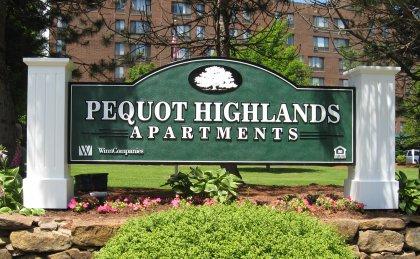 Pequot Highlands