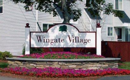 Wingate Village