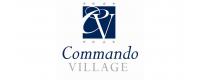 Commando Village