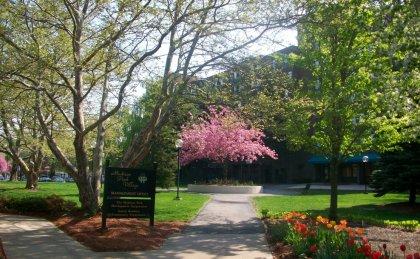 Madison Park Village