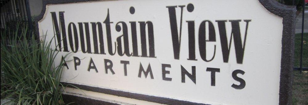 Mountain View - Porterville