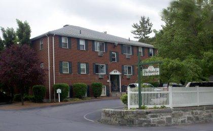 Parkside Village