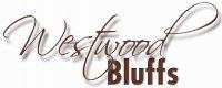 Westwood Bluffs