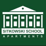 Sitkowski School Apartments
