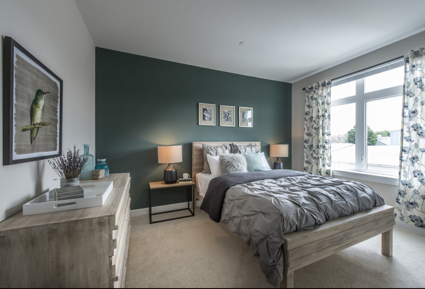 Apartments in Concord For Rent   Brookside Square