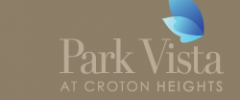 Park Vista at Croton Heights