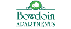 Bowdoin Apartments