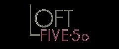 Loft Five50