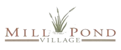 Mill Pond Village