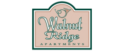 Walnut Ridge