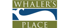 Whaler's Place