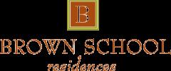 Brown School Residences