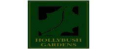 Hollybush Gardens