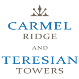Teresian Towers and Carmel Ridge