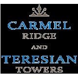 Teresian Towers and Carmel Ridge