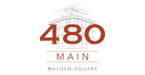 480 Main Street Apartments