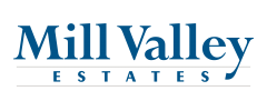 Mill Valley Estates