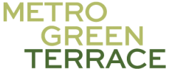 Metro Green Terrace