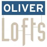 Oliver Lofts