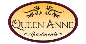 Queen Anne Apartments