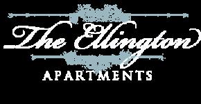 The Ellington Apartments
