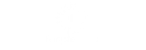 Miracles Club MLK