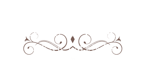 Parkland Terrace Senior Apartments