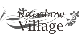Rainbow Village Apar