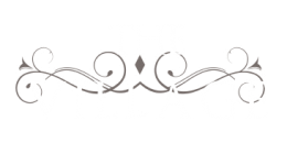 The Village Senior Apartments