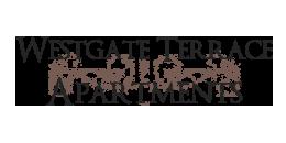 Westgate Terrace Senior Apartments
