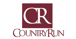 Country Run Apartments
