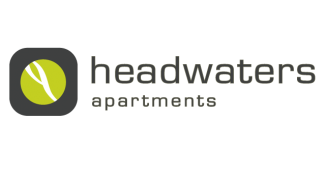 Headwaters Apartments