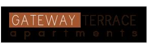Gateway Terrace