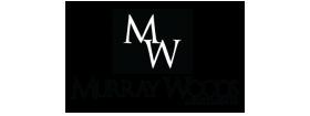 Murray Woods