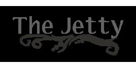 The Jetty Senior Apartments